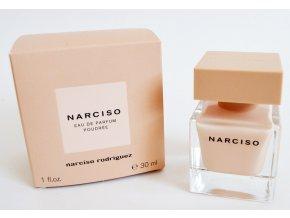 narciso rodrigez narciso poudree