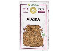adzika