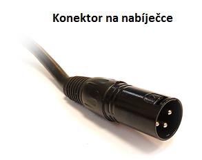 Elektrokolo4b