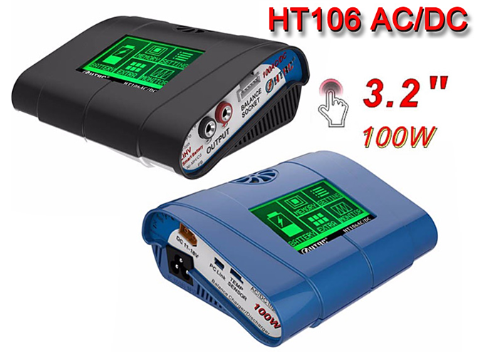 ht1001