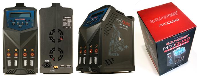 powerx41