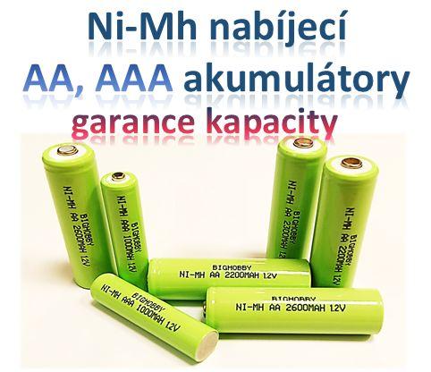Ni-mh2
