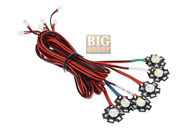 product-desc-d4bb8a721d5e4dc19993ad2593d4e727-0