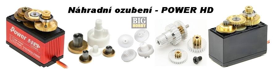 ozubeni_k_produktu