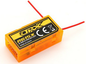 product-desc-3021fe2e88cd3e0a5e57c73f45c92809-0