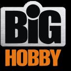 BIGHOBBY