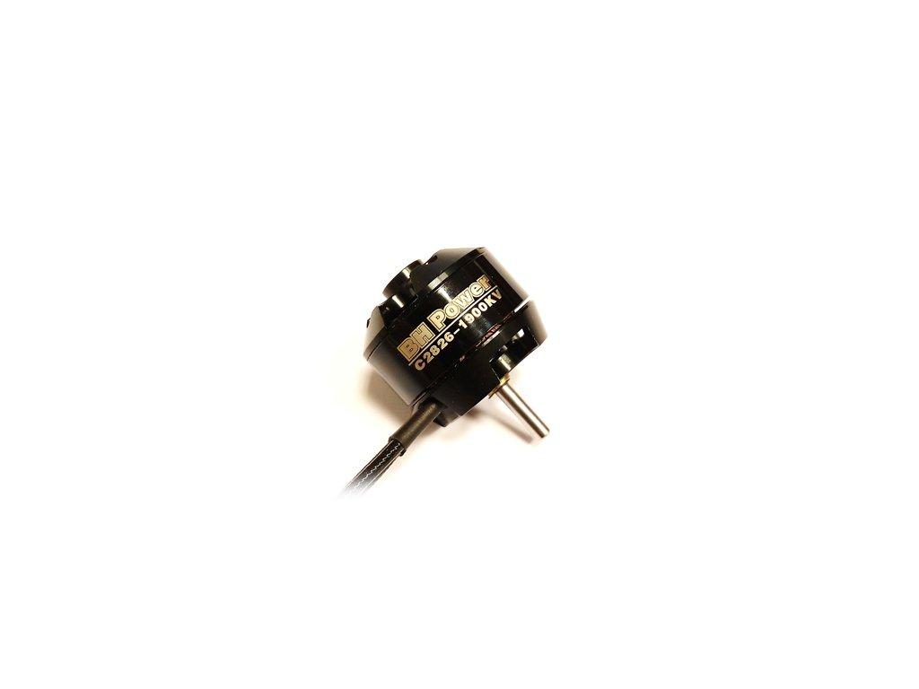 BH Power 2826 1900kv