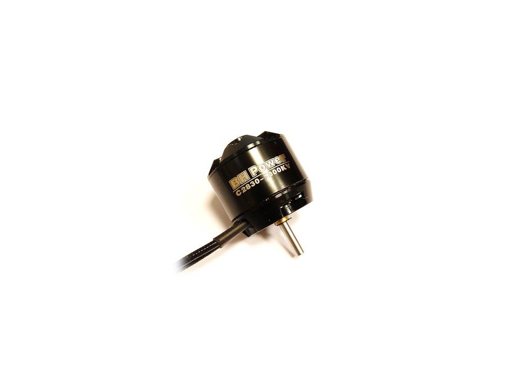 BH Power 2830 2200kv