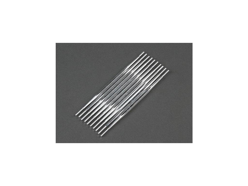 Kovové táhlo (slitina) M3x110mm