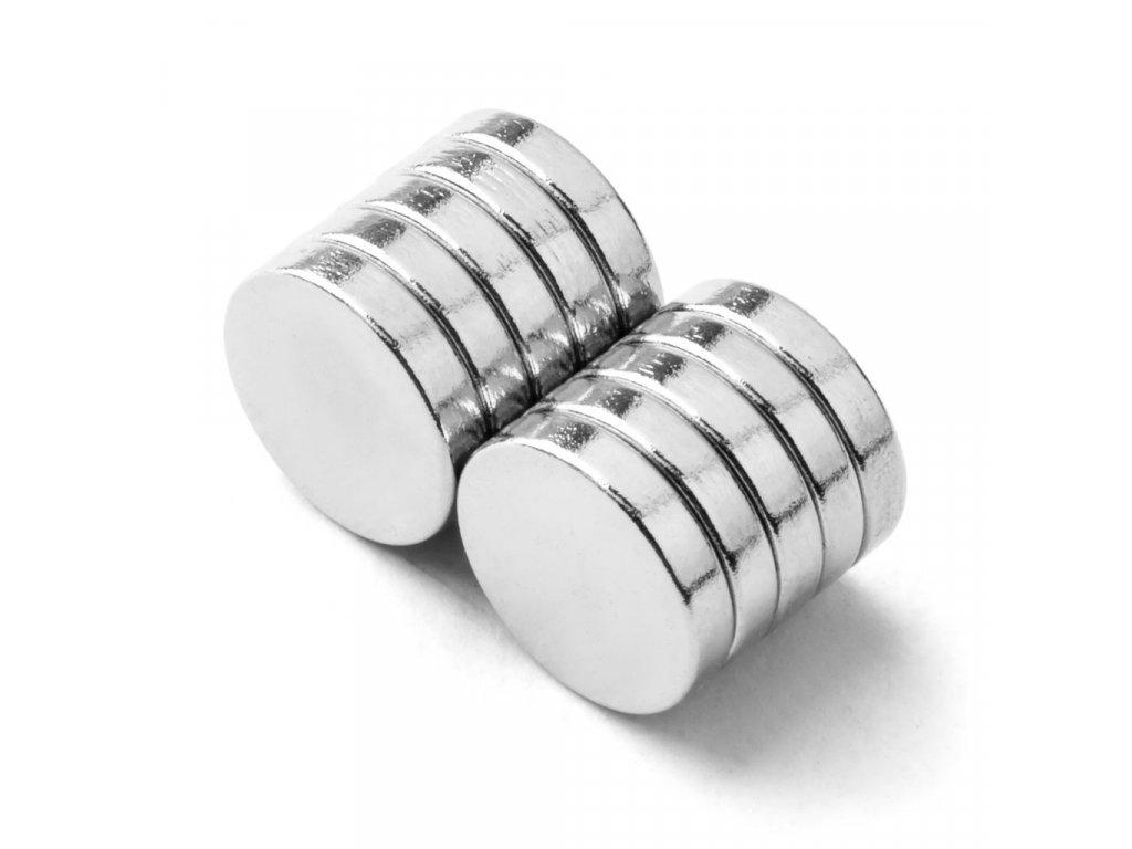 magnety kulate 0