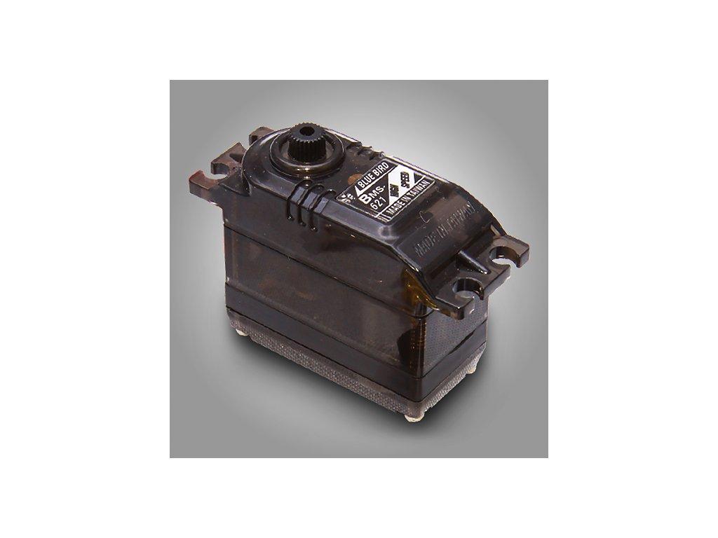 Blue Bird servo BMS-621 43g/0,1s/7,2kg