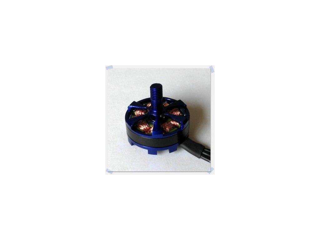 KDA 2203/41 - 1500kv (27x20mm)