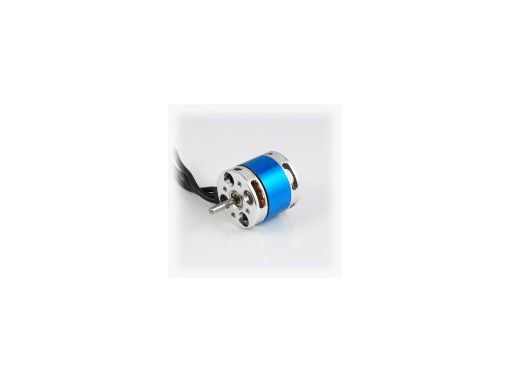 KDA 2209/26 - 1130kv (27,6x28mm)