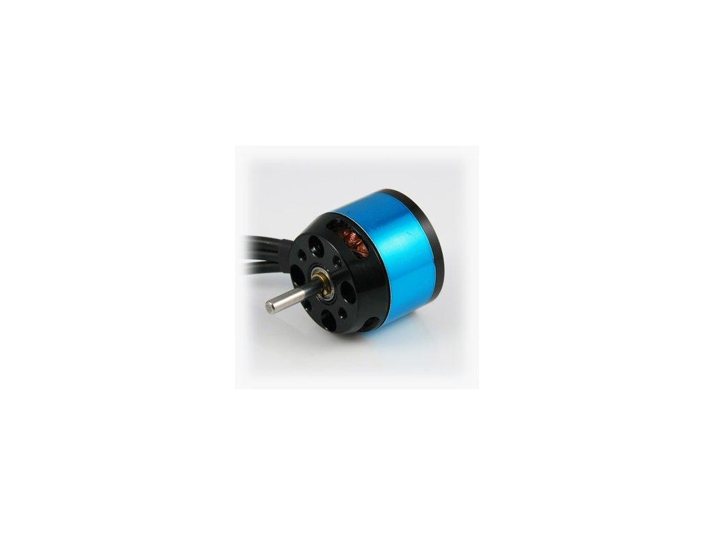 KDA A20M/26 - 1130kv (28x28mm)