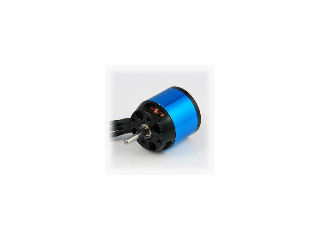 KDA A20L/20 - 1050kv (28x32mm)