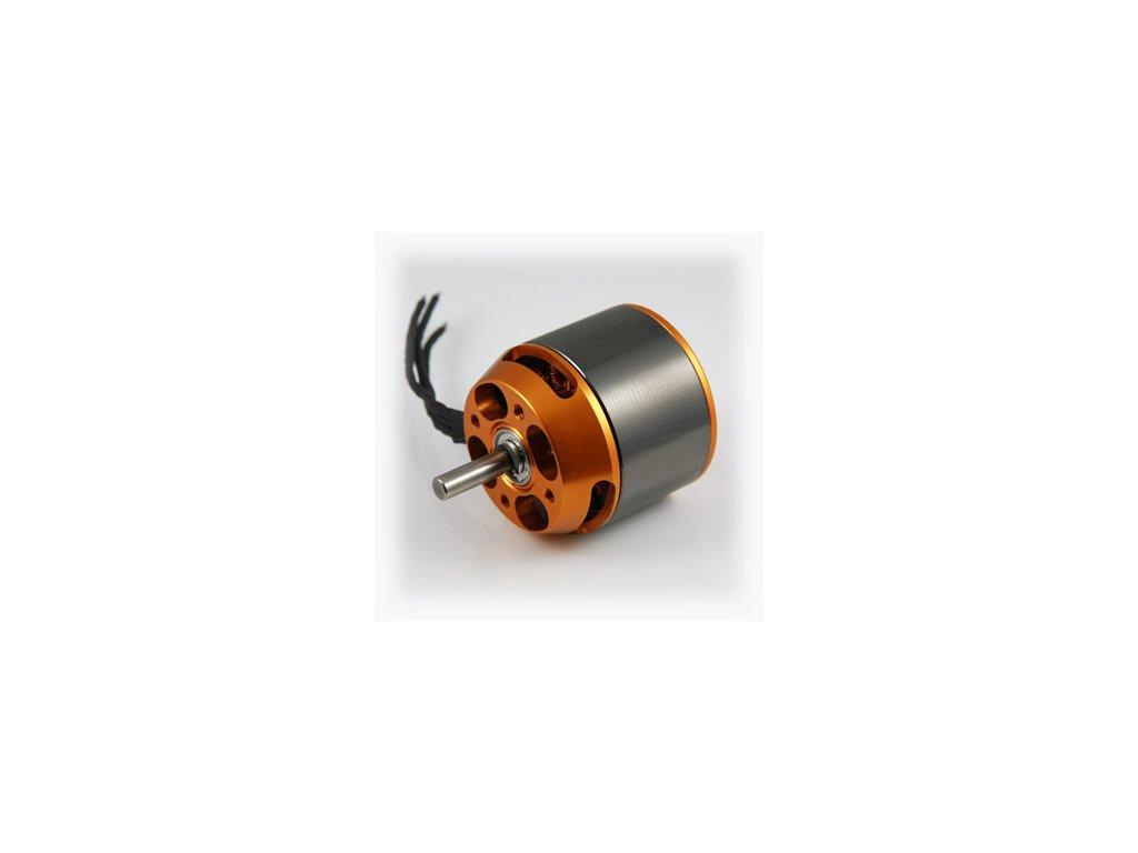 KDA A50S/12 - 620kv (50x55mm)