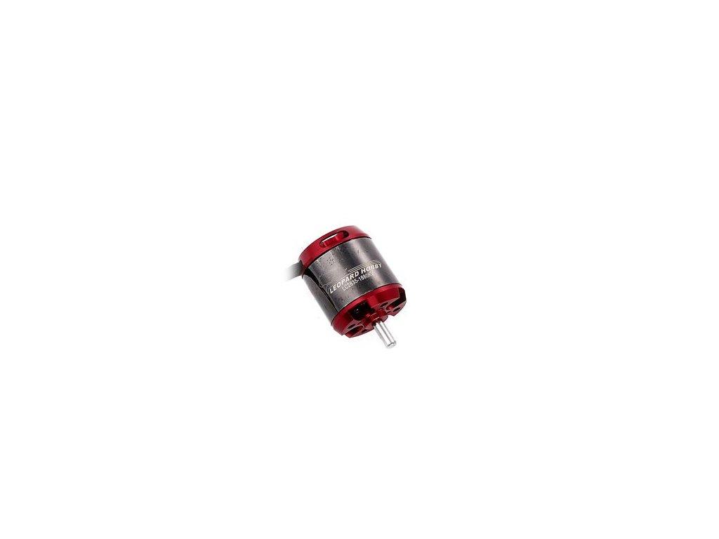 LEOPARD LC2835-5T  1600KV