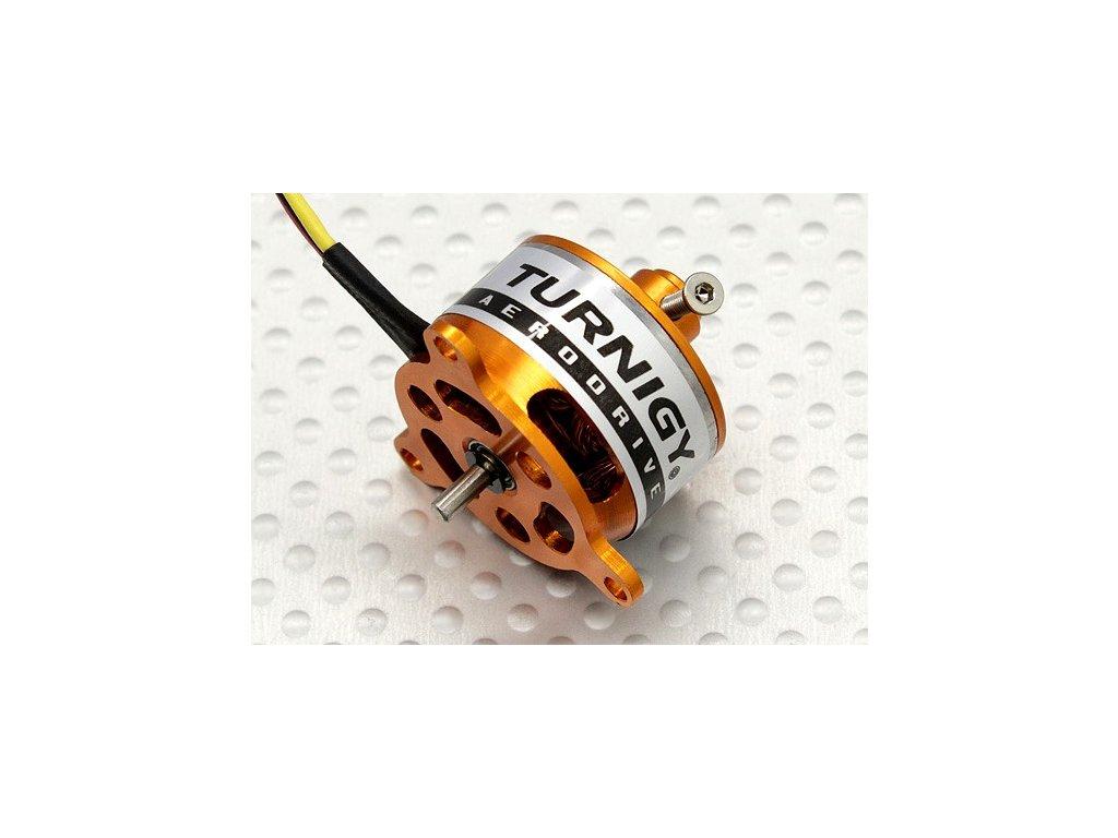 Micro Motor Turnigy C2222 2850kv
