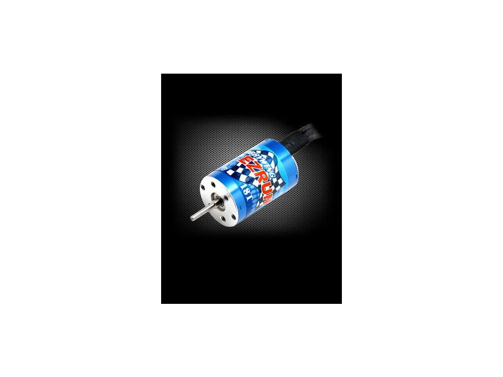 Hobbywing EZRUN 2030 12T 7800kv  sensorless
