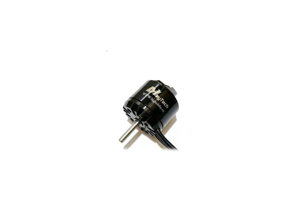 Maytech MTO2830-750-G