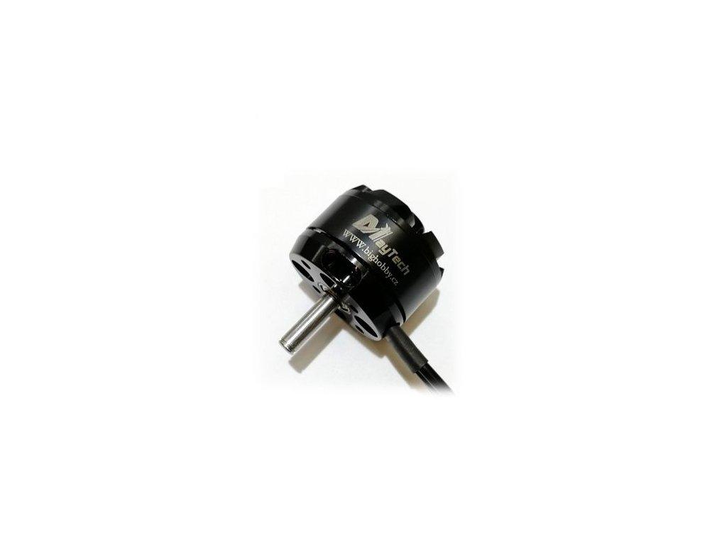 Maytech MTO3530-1700-G