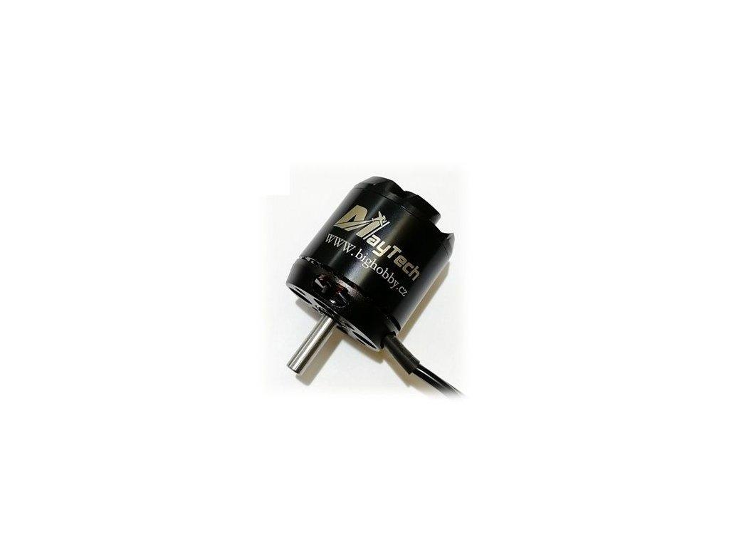 Maytech MTO3542-1255-G