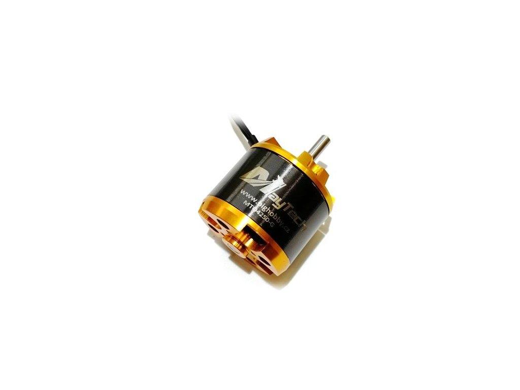 Maytech MTO4250-650-G