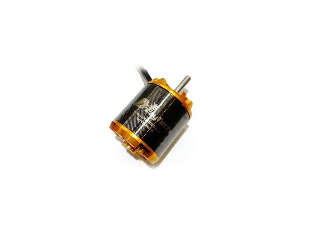Maytech MTO4260-600-G