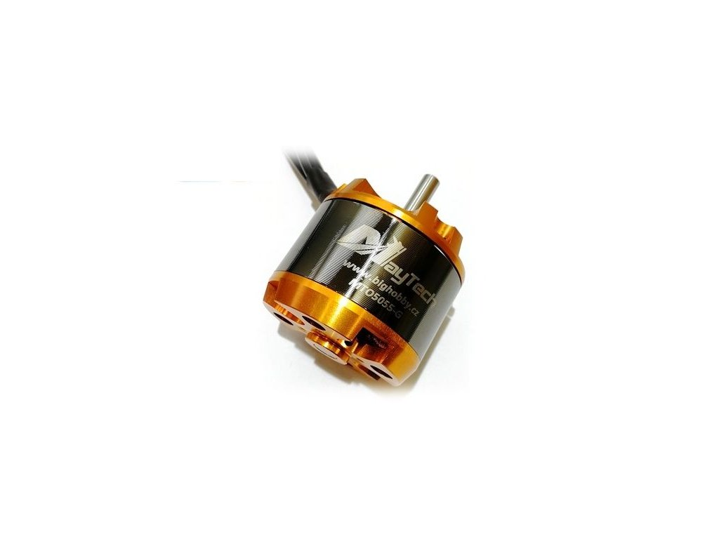 Maytech MTO5055-400-G