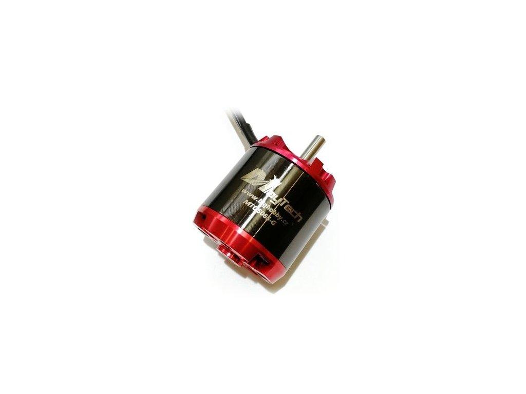 Maytech MTO5065-380-G