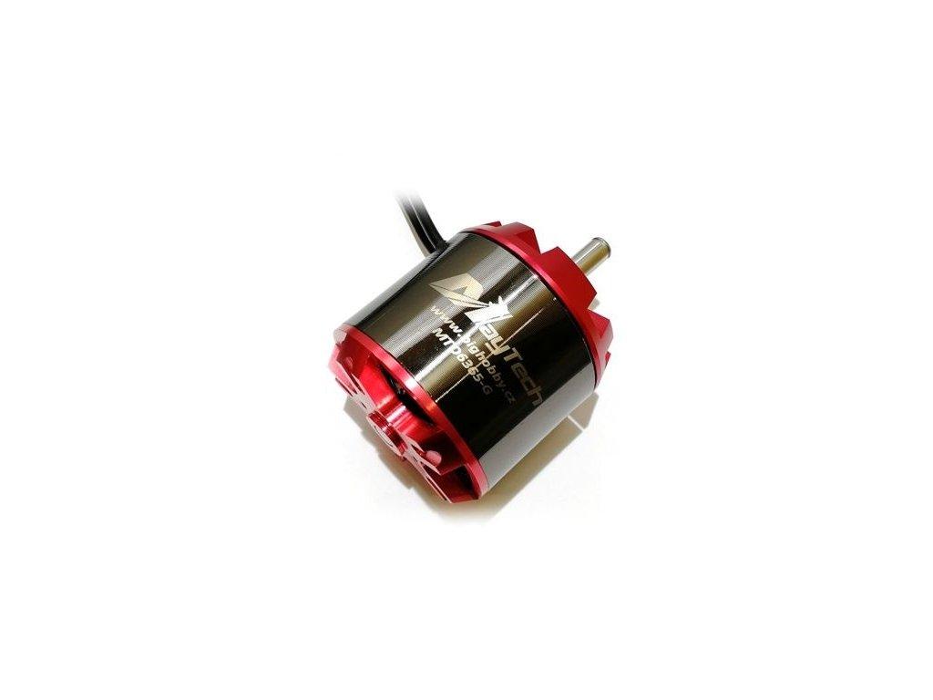 Maytech MTO6365-270-G