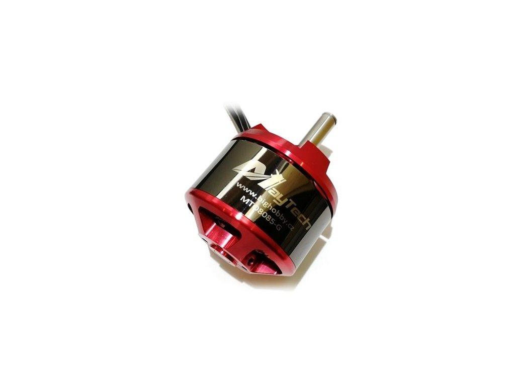 Maytech MTO8085-250-G