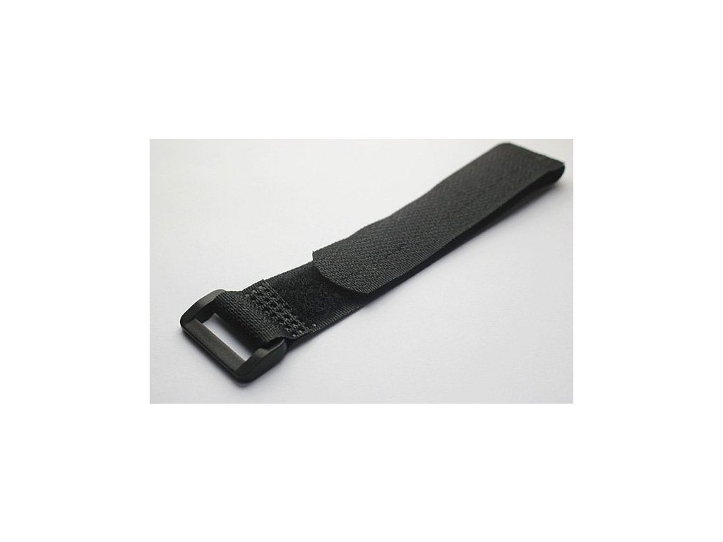 Battery strap 200x20mm
