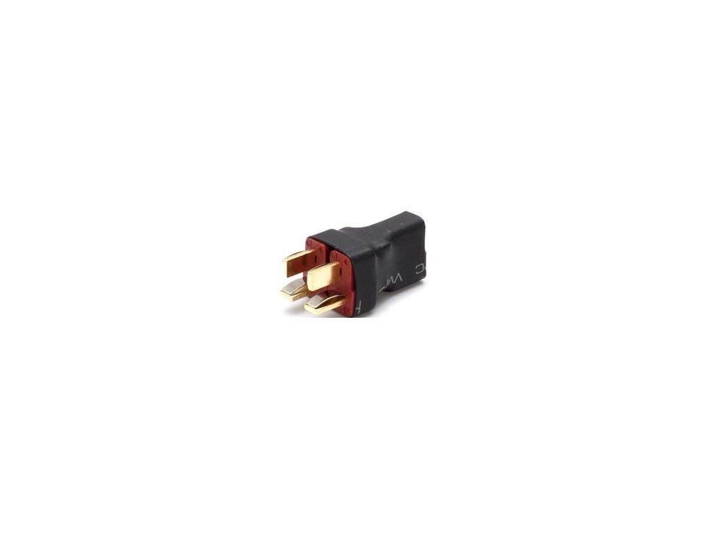 Adapter T konektor - pro paralelní zapojení