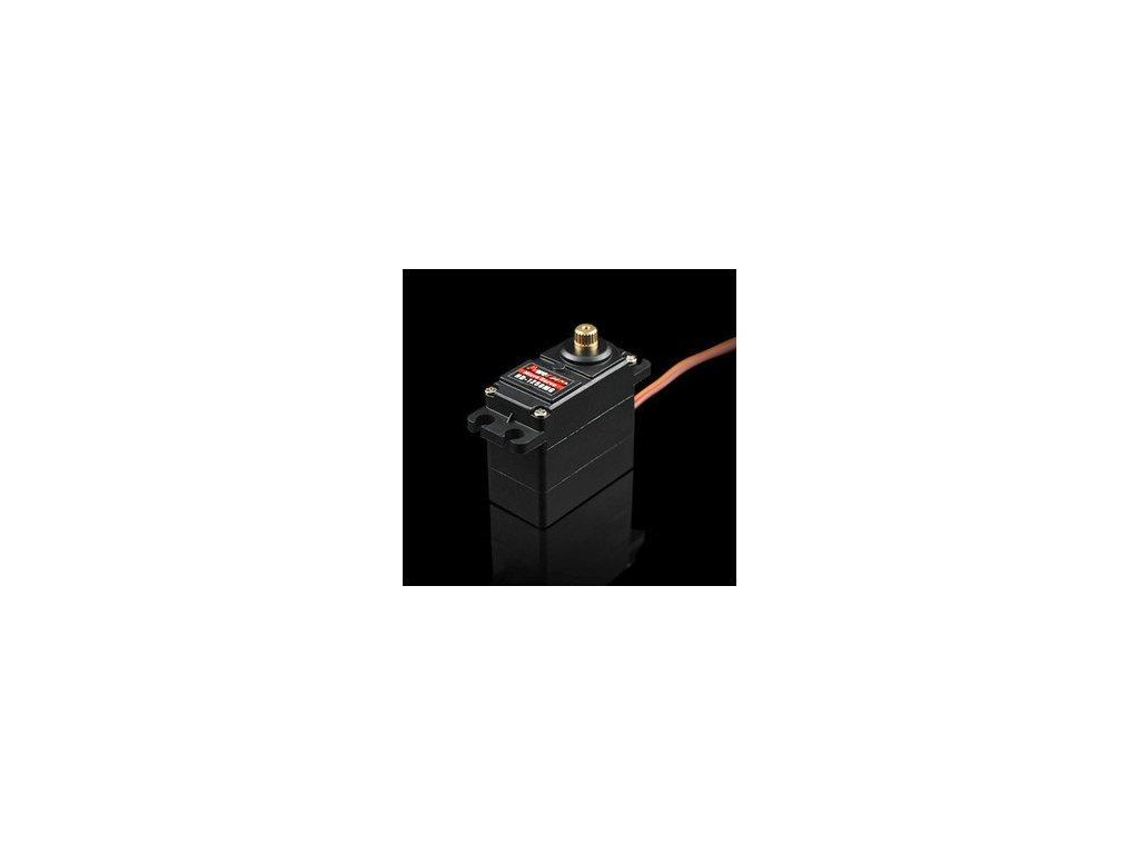 Power HD Servo 1250MG 25g/0,12s/3,5kg (Analogové)