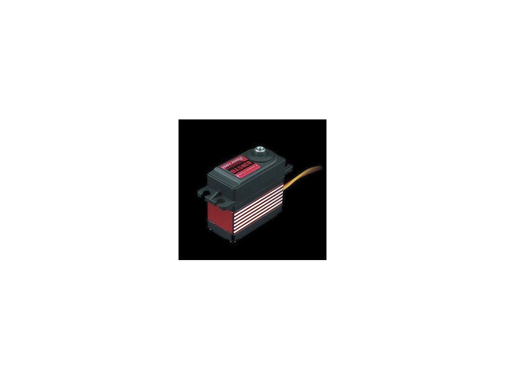 *Power HD Servo 8309TG 57g/0,09s/10,5kg (Digitální)