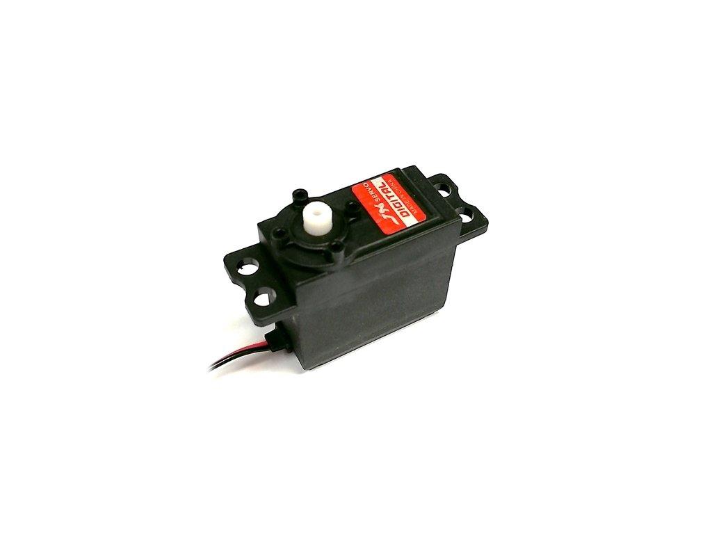JX Servo SW-4805-4PA 45g/0,7s/6,13kg