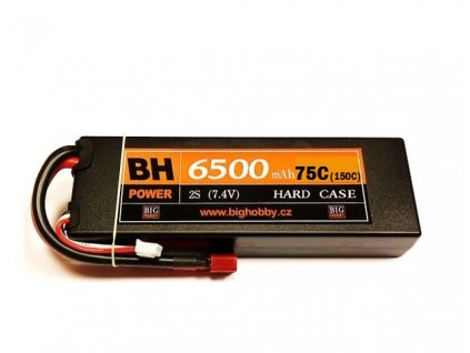 6500 2S 75C B