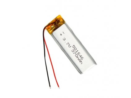 nano370 1S PCB