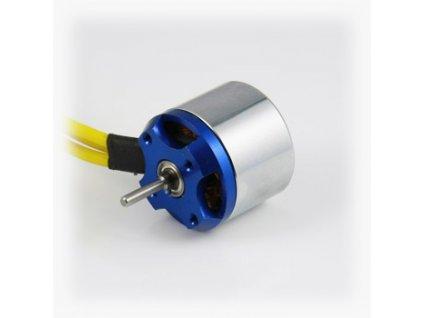KDA A250H/09- 3900kv (25,7x28mm)