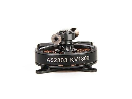 T-Motor AS 2303 1800kv (F3P,3D,4D)