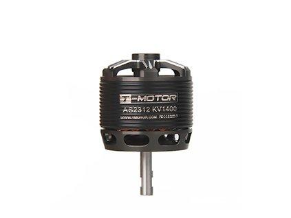 T-Motor AS 2312 1400kv (2830)