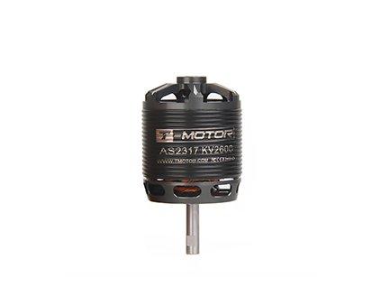 T-Motor AS 2317 1250kv (2836)