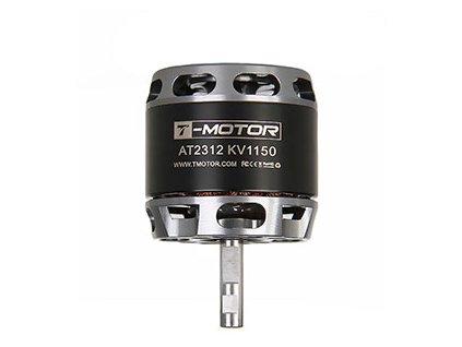 T-Motor AT 2312 1400kv (2830)