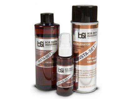 BSI INSTA-SET 2floz akcelerátor 56,8g