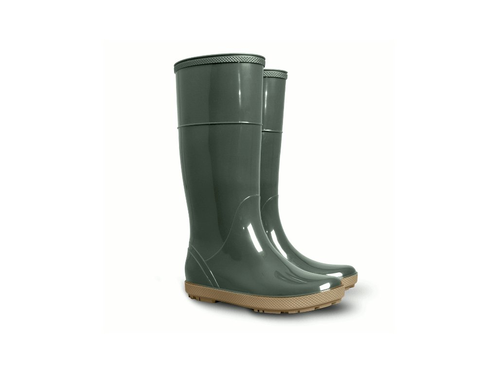 damske-vysoke-holinky-demar-hawai-lady-0075-c-zelene