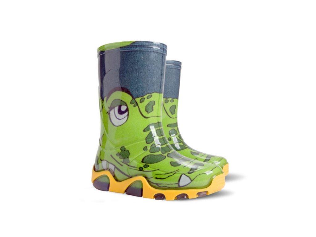 chlapecke-barevne-holinky-demar-stormer-print-0030-0031-b-krokodyl