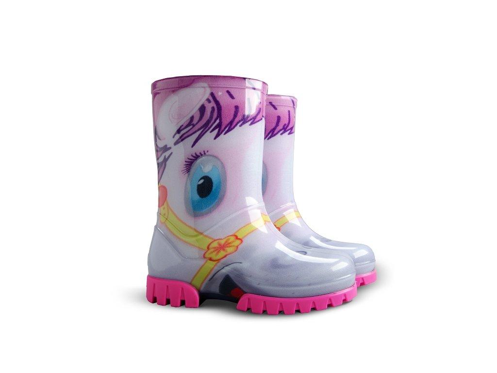 divci-barevne-holinky-demar-twister-print-0036-0037-ha-pony