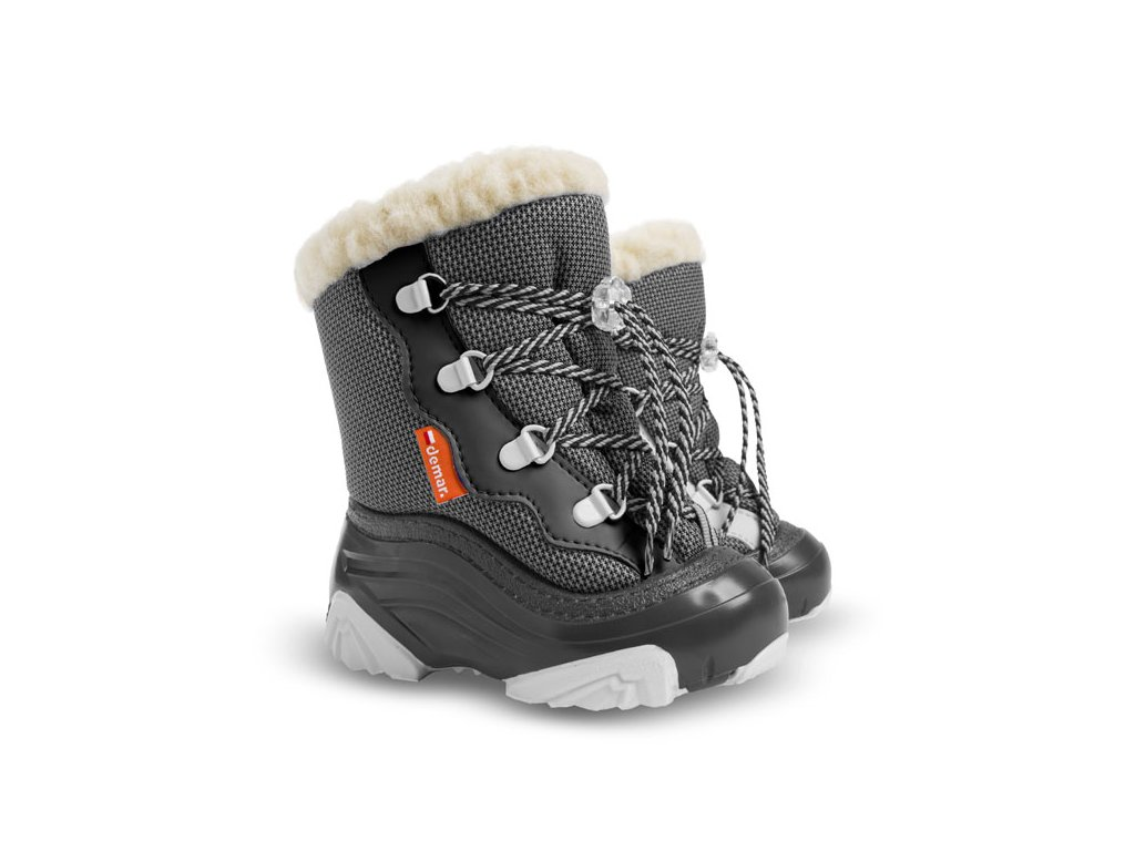 detske snehule demar snowmar 4017 nd seda