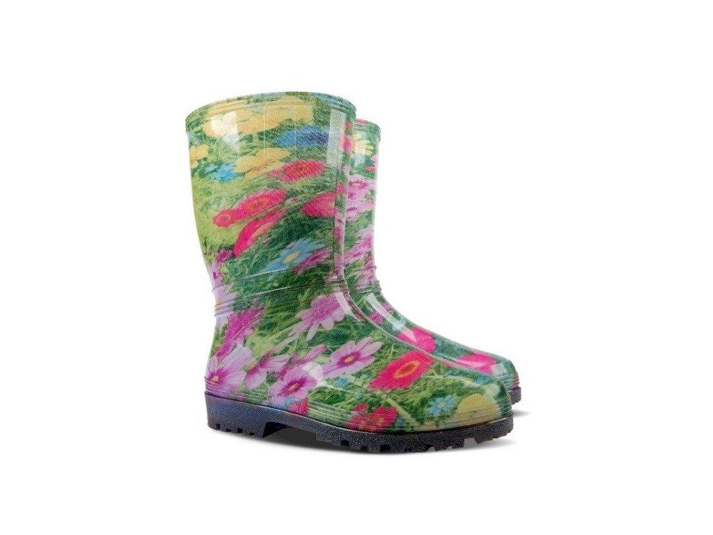 damske-barevne-holinky-demar-rainny-print-0054-e-louka